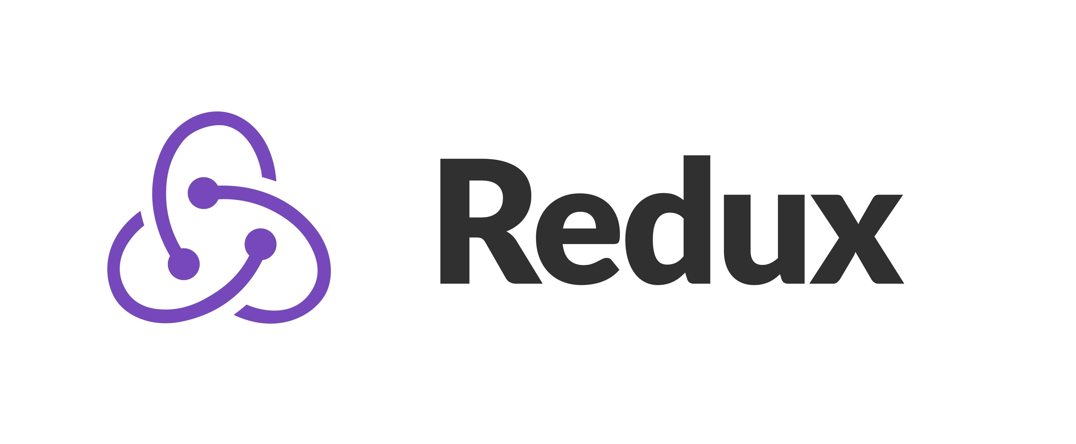 Redux Intro