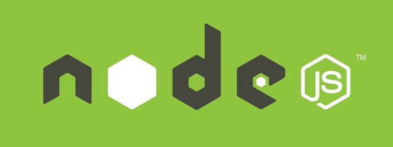 Introduction to Node.js