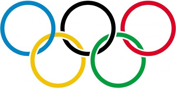 If Statement Olympics