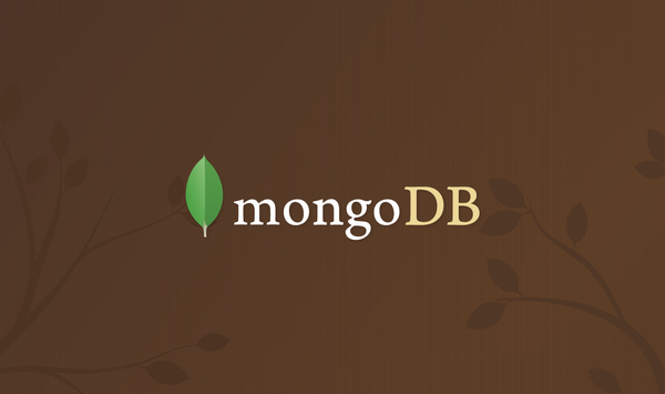 Day 21 - The MongoDB Shell