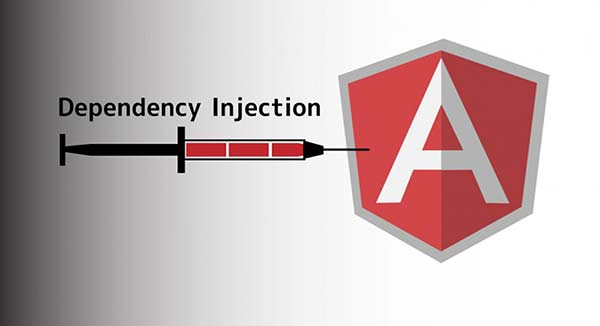 Testing AngularJS Part 3 - Controllers with Dependencies