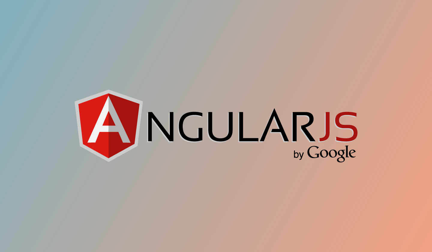 Angular Core Overview