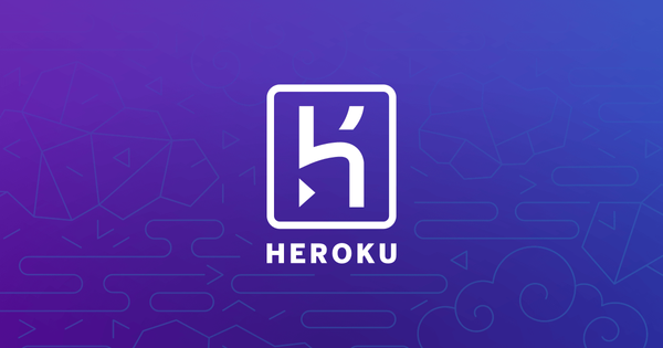 Deploying your MERN project with Heroku (using your Master Git Branch)